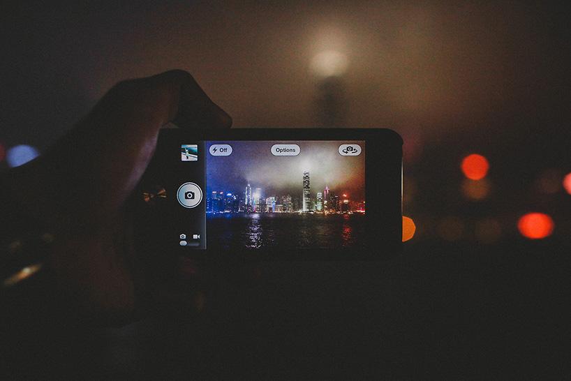 iphone-photography-by-sam-alive-reveals-hidden-landscapes-designboom-10