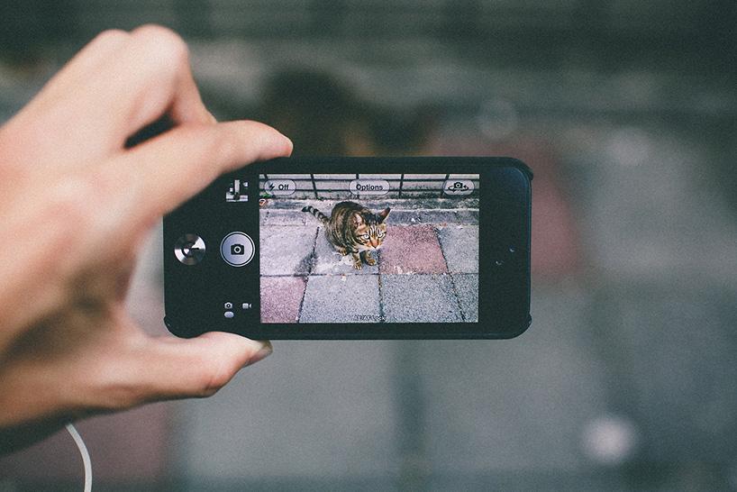 iphone-photography-by-sam-alive-reveals-hidden-landscapes-designboom-11