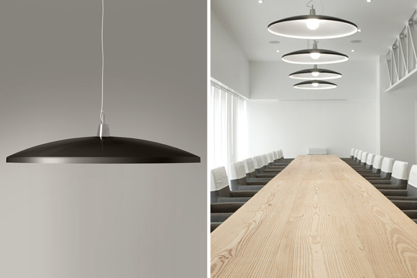 a3 argentina lighting functional contemporary designs