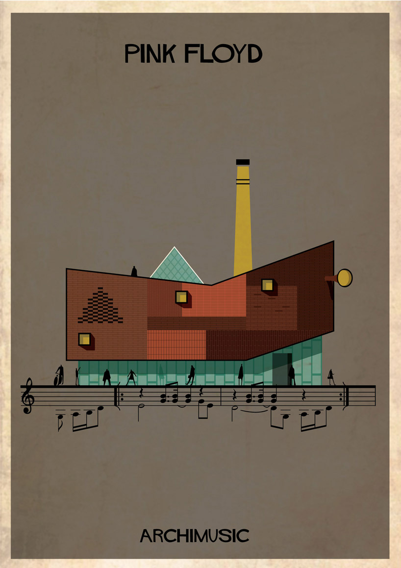 Federico Babina Harmonizes Sound And Structure For Archimusic