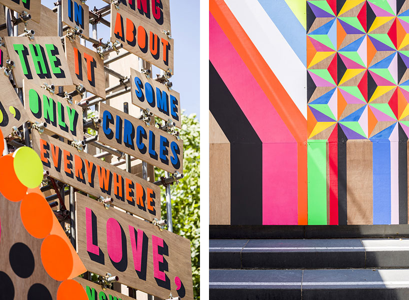 agape_southbank_myerscough_04
