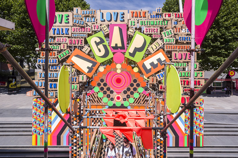 agape_southbank_myerscough_11