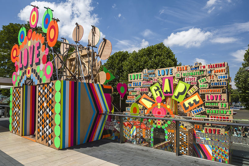 agape_southbank_myerscough_13
