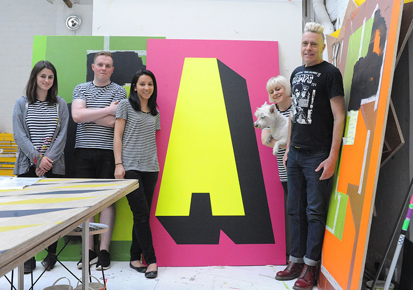 agape_southbank_myerscough_17
