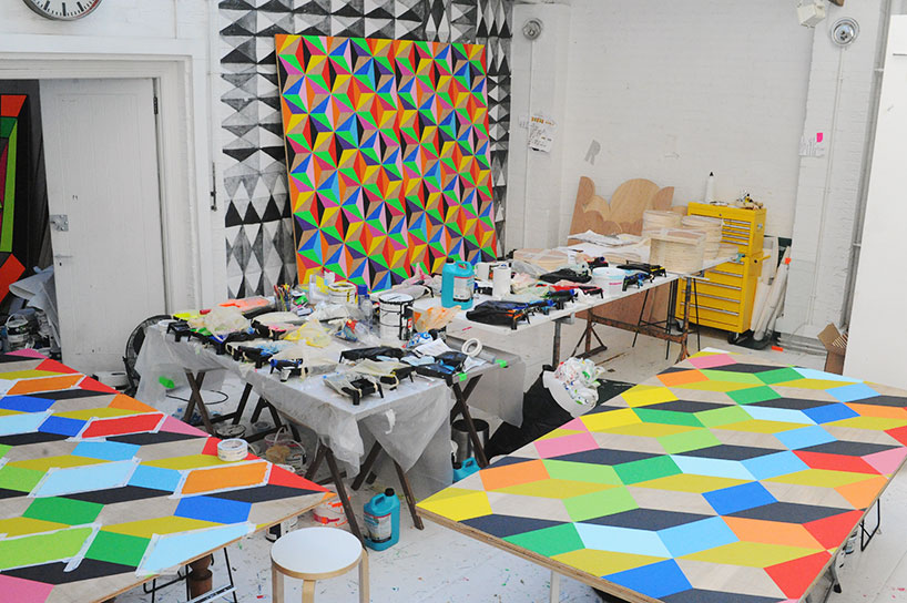 agape_southbank_myerscough_18