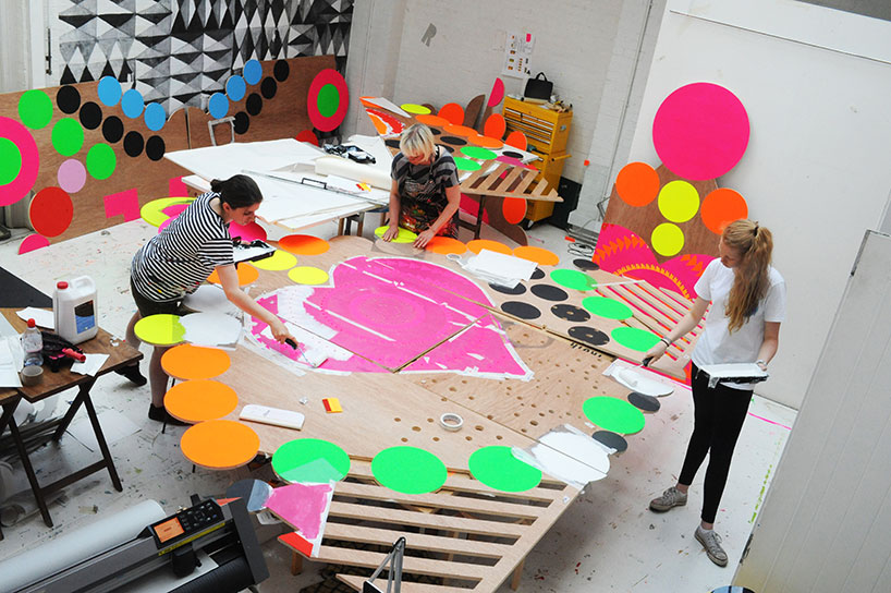 agape_southbank_myerscough_19