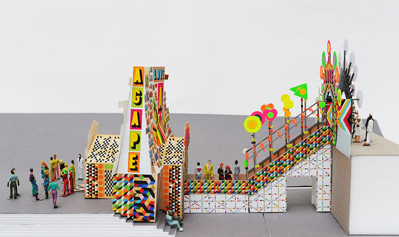 agape_southbank_myerscough_23