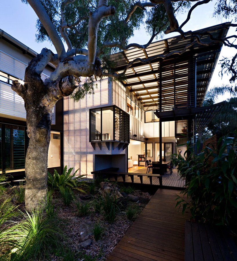 Beach House Interiors Australia
