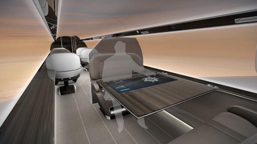 Smartphone Powered Solar