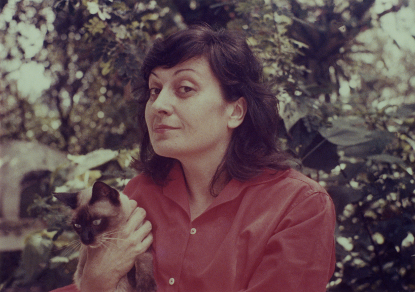 Lina Bo Bardi At 100 Brazil S Alternative Path To Modernism