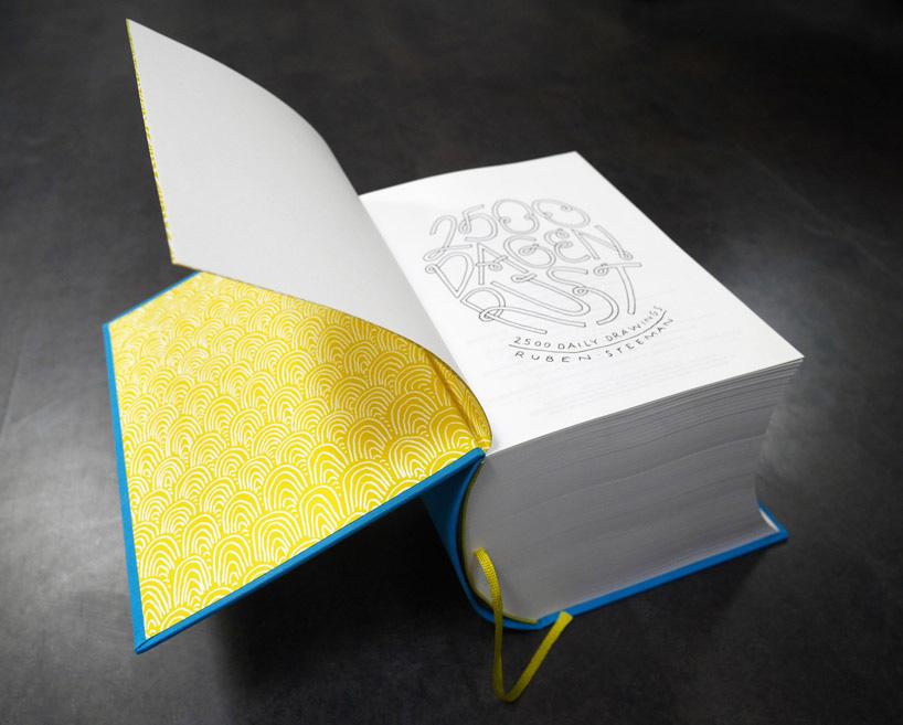 ruben-steemen-elk-dag-rust-2500-days-of-rust-book-designboom-05
