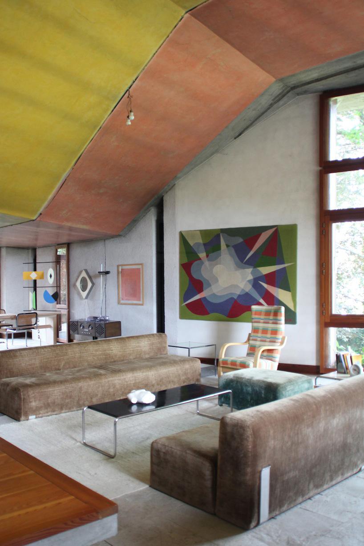 Living Room Furniture Shop