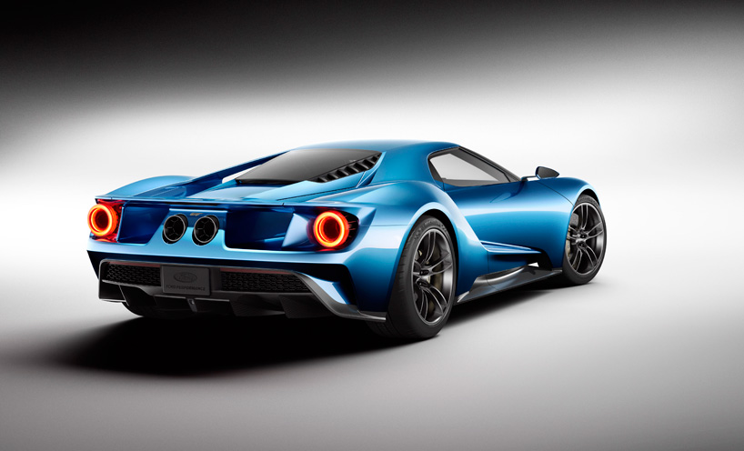 ford-GT-supercar-NAIAS-designboom03