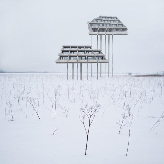 matthias-jung-surreal-homes-designboom-05