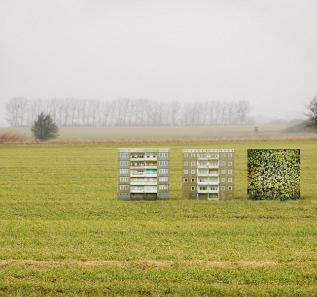 matthias-jung-surreal-homes-designboom-08