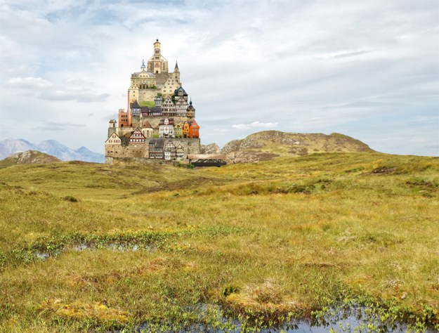 matthias-jung-surreal-homes-designboom-11