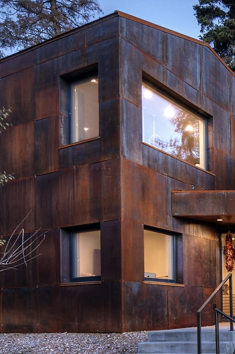 Architectural Design Home Plans