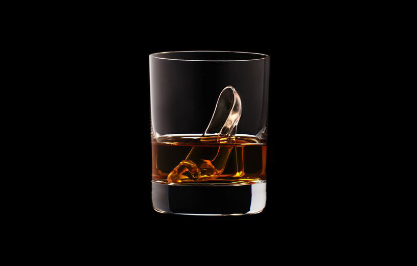 CNC-milled-ice-cubes-japanese-brewing-suntory-designboom-10