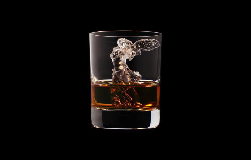 CNC-milled-ice-cubes-japanese-brewing-suntory-designboom-12