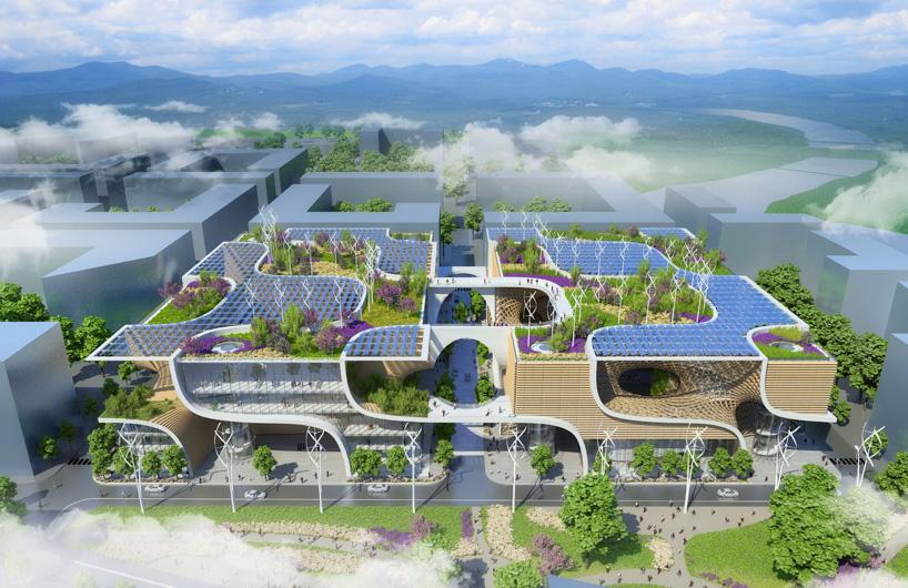 vincent-callebaut-architectures-wooden-orchids-shopping-center-china-designboom-02