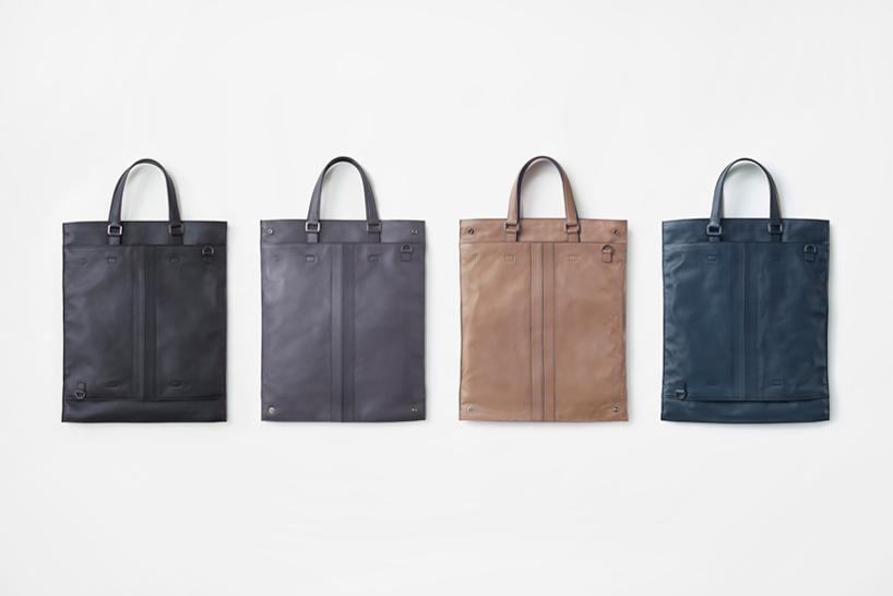 nendo-tods-architects-bag-designboom-02