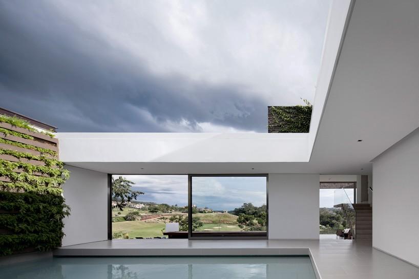 studio-arthur-casas-interview-designboom-08
