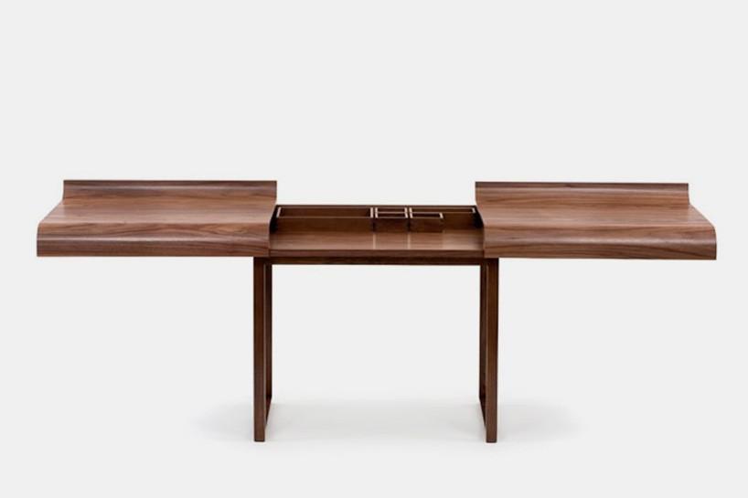 studio-arthur-casas-interview-designboom-10