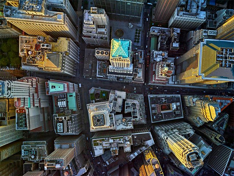 jeffrey-Milstein-LANY-nueva-york-los-angeles-arial-fotografía-designboom-003