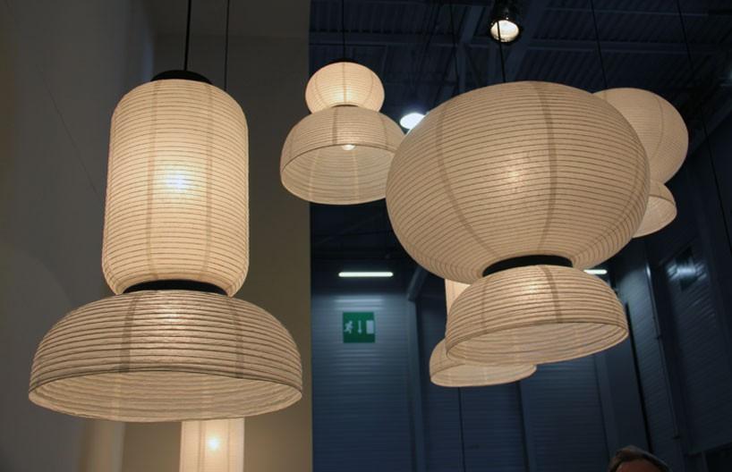 Multi Pendant Lighting