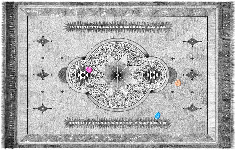 the-carpets-jonathan-bre-chignac-designboom-05