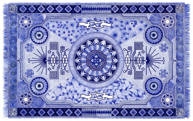 the-carpets-jonathan-bre-chignac-designboom-06