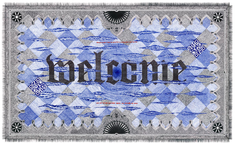 the-carpets-jonathan-bre-chignac-designboom-08