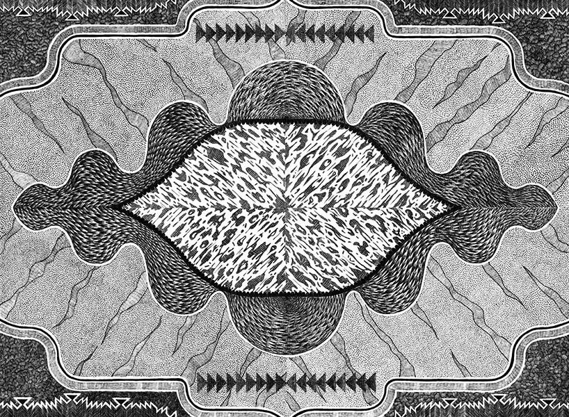 the-carpets-jonathan-bre-chignac-designboom-10