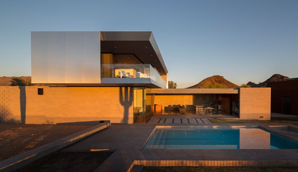 "Staab Residence, Arizona"" data-recalc-dims="