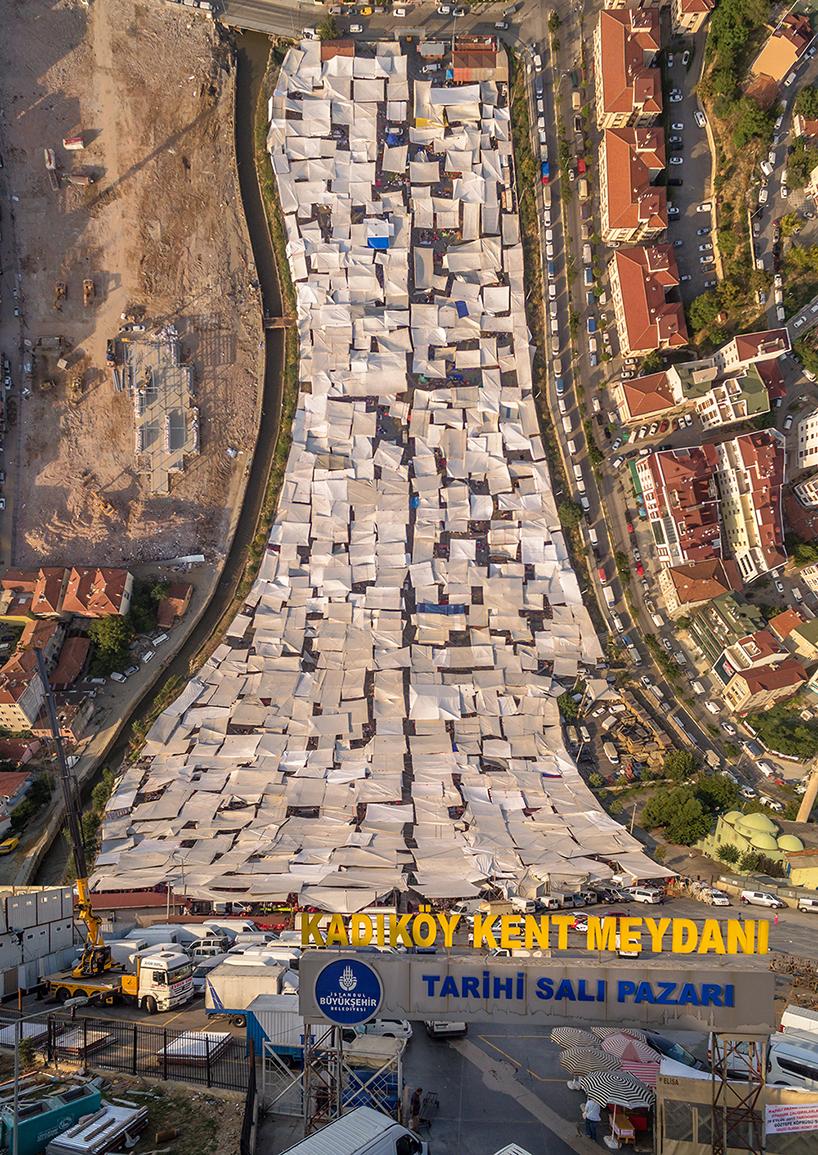 aydin-buyuktas-flatland-warped-cityscapes-designboom-05