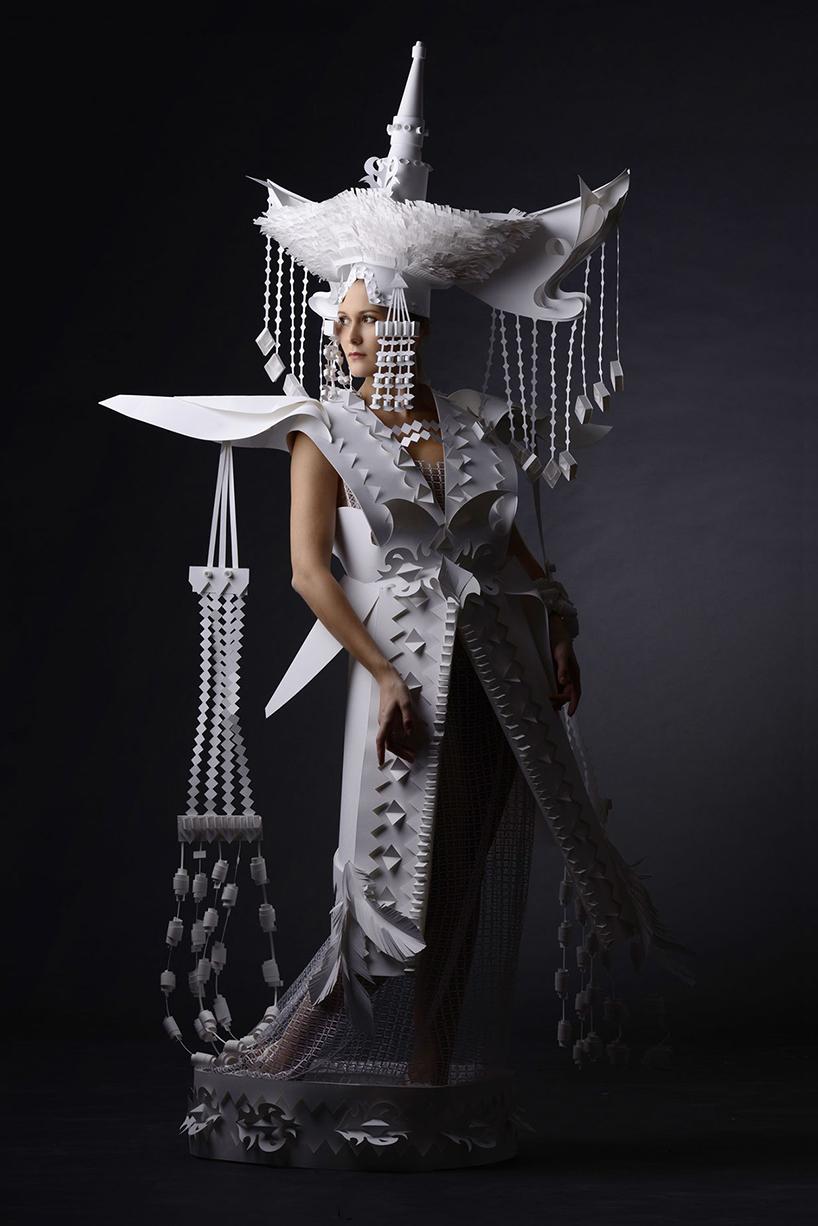 baroque-paper-wigs-mongolian-costumes-asya-kozina-designboom-021
