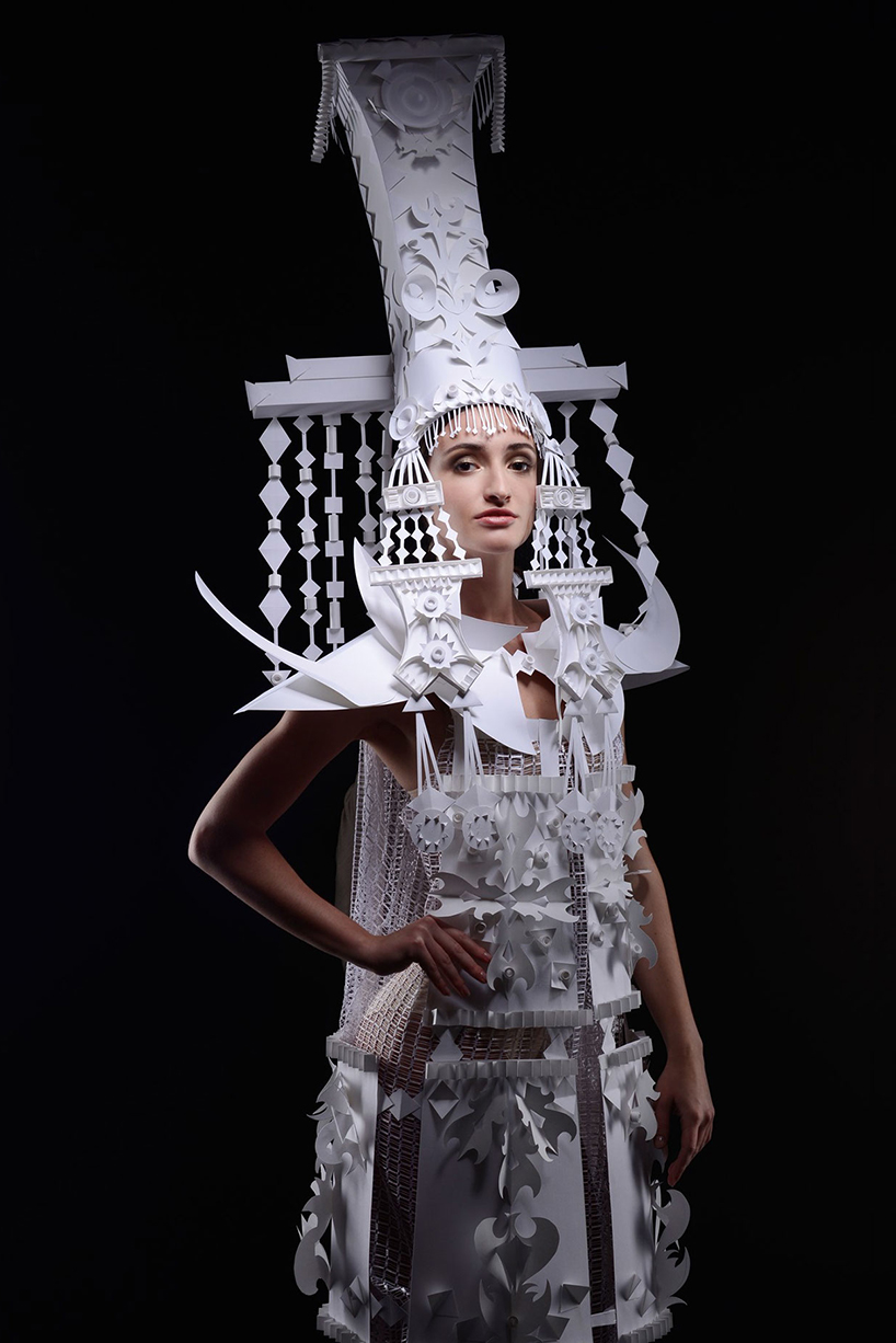 baroque-paper-wigs-mongolian-costumes-asya-kozina-designboom-025