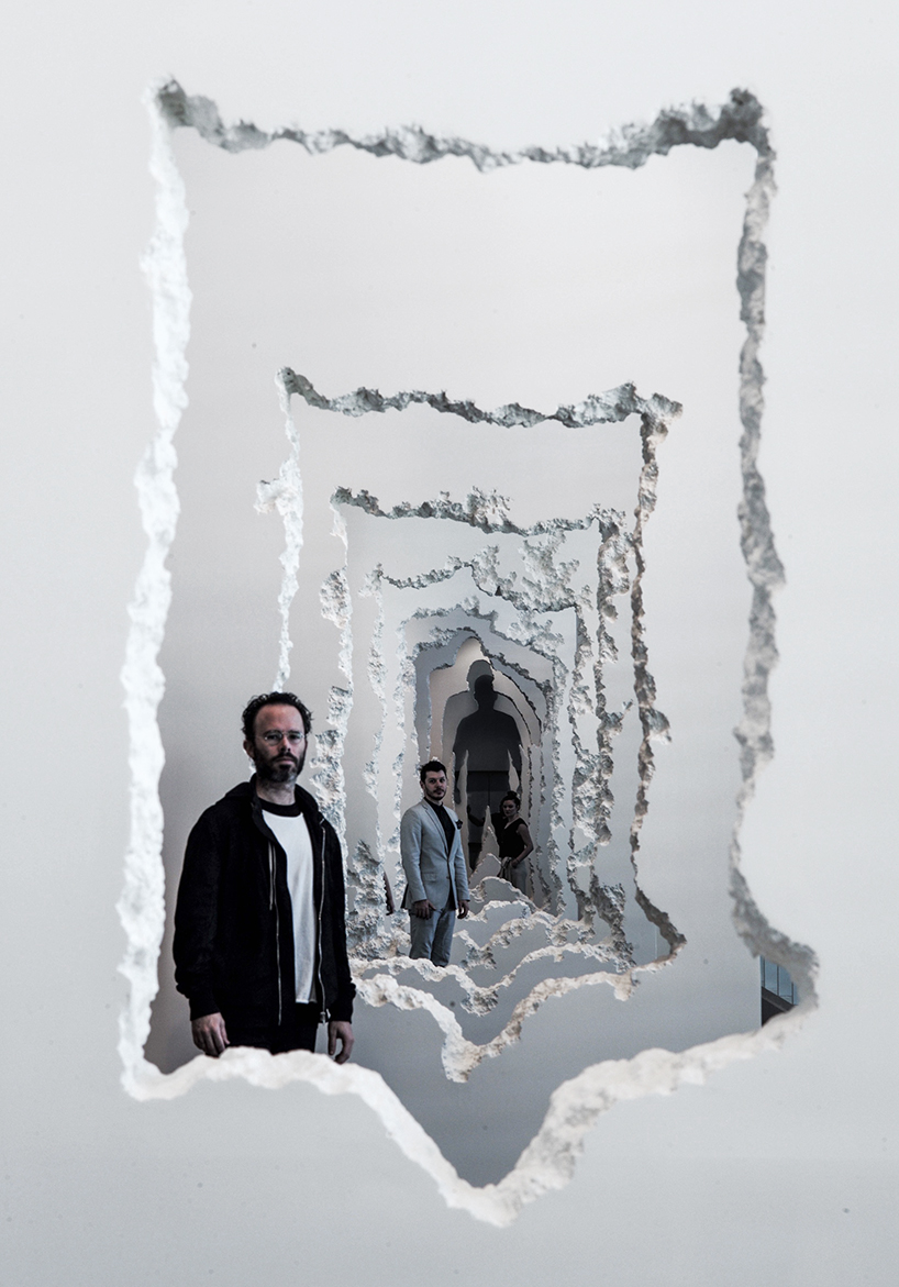 daniel-arsham-the-future-was-then-scad-museum-of-art-08
