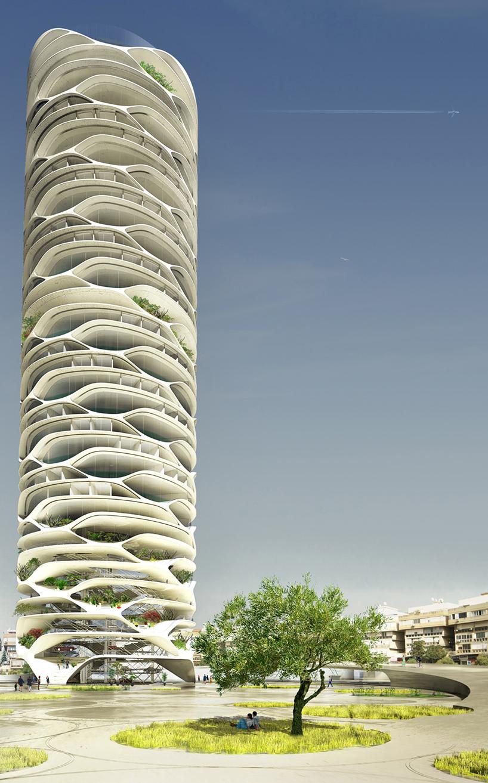 david-tajchman-gran-mediterraneo-mixed-use-tower-tel-aviv-israel-designboom-02