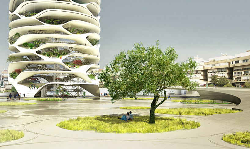 david-tajchman-gran-mediterraneo-mixed-use-tower-tel-aviv-israel-designboom-03