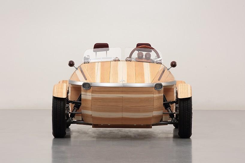 toyota-setsuna-concept-milan-design-week-2016-designboom-04
