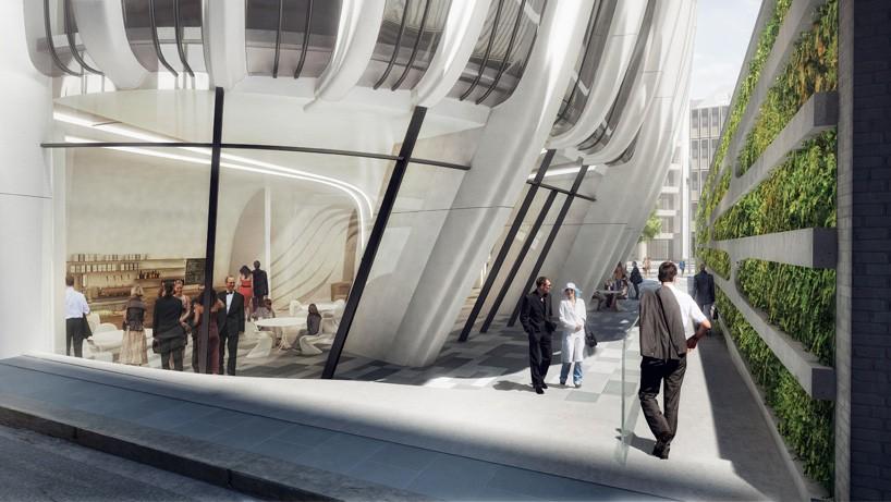 zaha-hadid-600-collins-street-australia-designboom-05