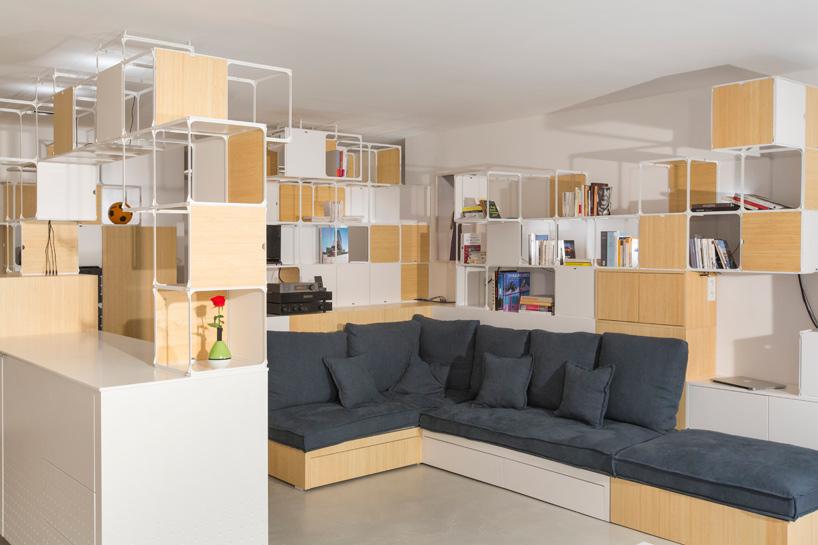 Coudamy-arquitectura-la-grid-Designboom-02
