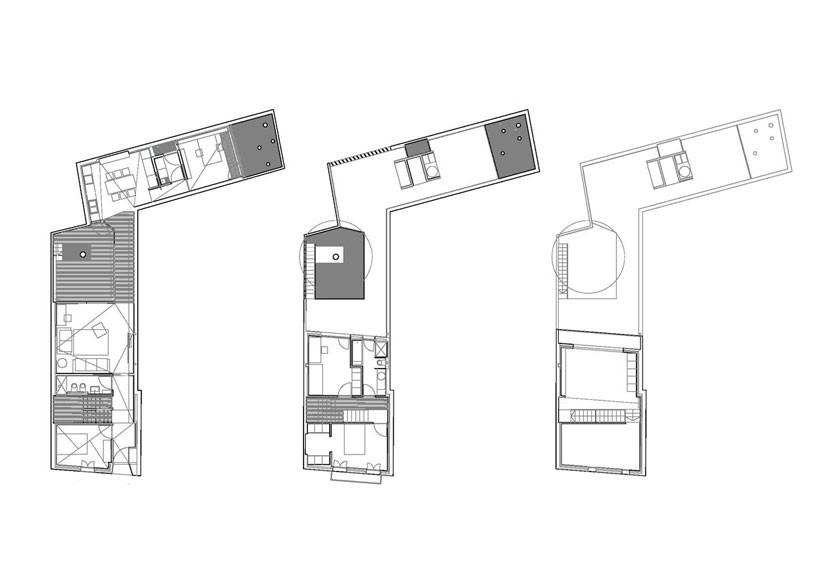 gradoli-&-sanz-architects-casa-ricart-valencia-spain-youlimitless12
