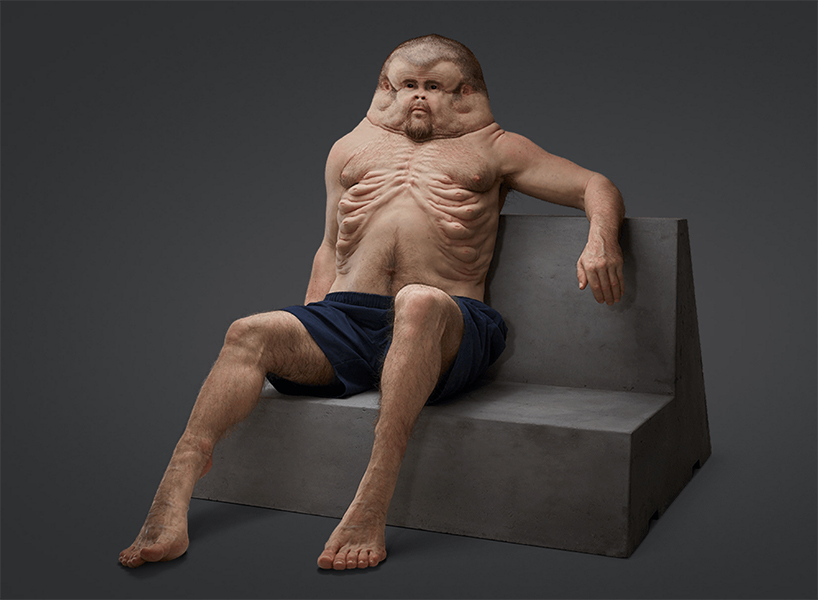 patricia-piccinini-graham-transport-accident-commission-designboom-02
