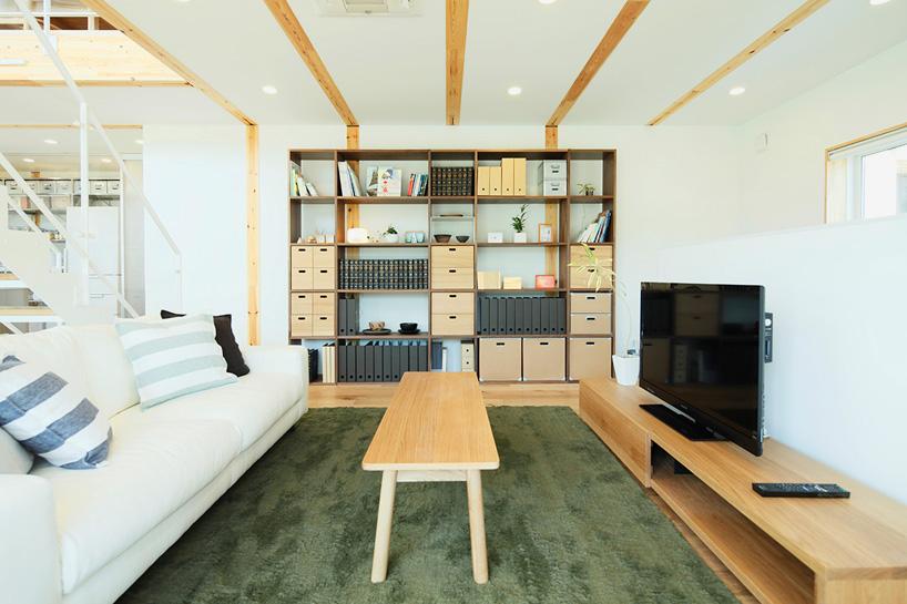 Image Result For Japanese Interior Design Magazine