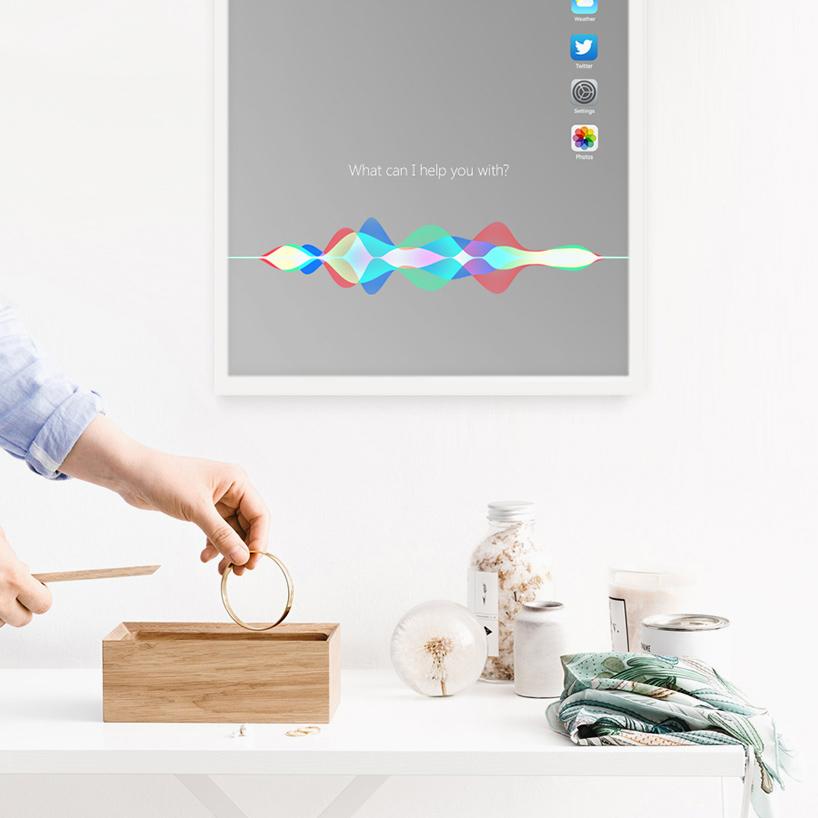 apple-mirror-concept-rafael-dymek-designboom-07