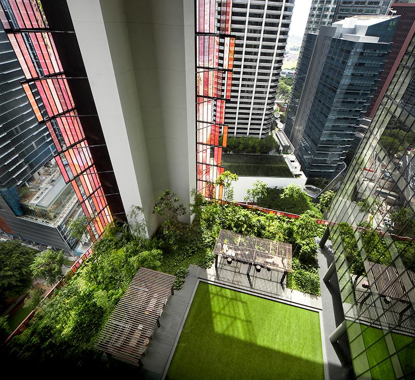 woha-oasia-hotel-downtown-singapore-designboom-02