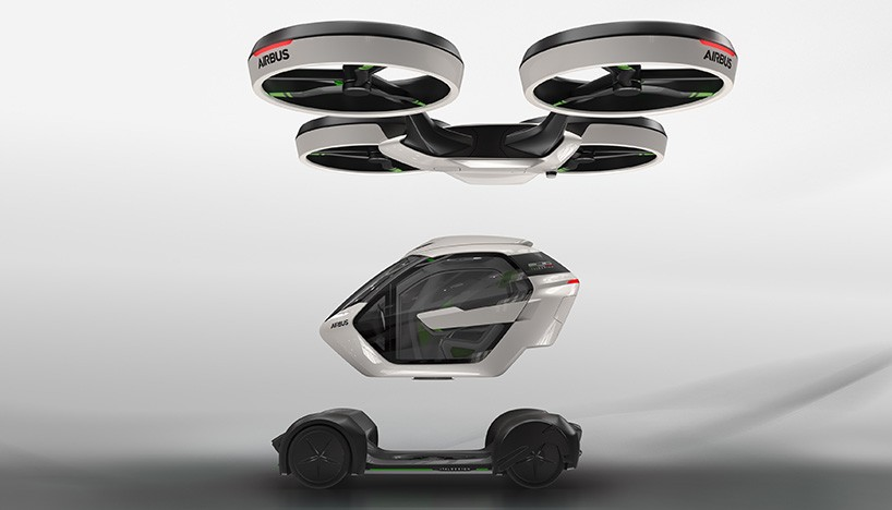 airbus-pop-up-drone-car-concept-desigboom-03-08-2017-818-007
