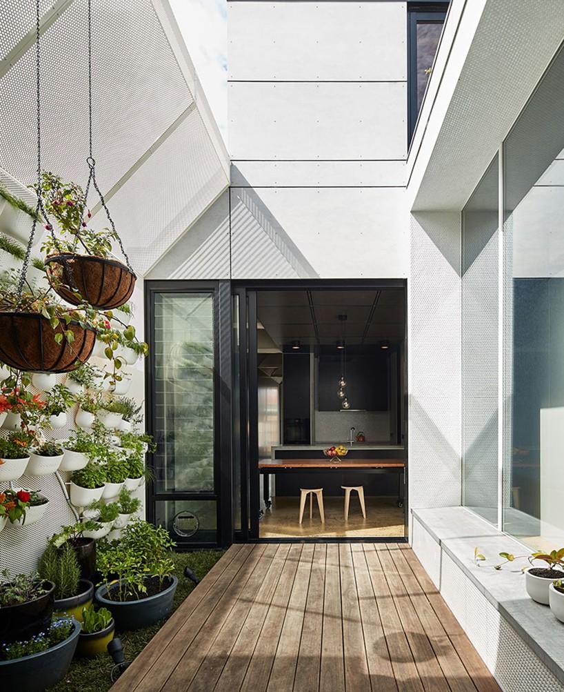 Landscape Design Melbourne